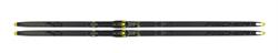 Лыжи FISCHER RCS SKATING PLUS IFP 19/20 - фото 16618