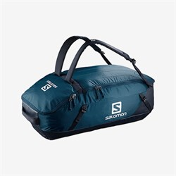 Сумка SALOMON Prolog 70l т.синяя - фото 16923