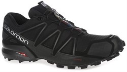 Кроссовки SALOMON SPEEDCROSS 4 M - фото 17101