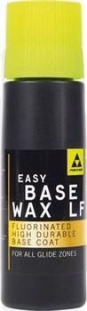 Жидкая мазь скольжения FISCHER LF Base, 80 ml - фото 17223