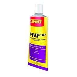 Клистер START FHF30 (+2-5 C), humid, 55 g - фото 17453