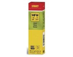 Клистер START MFW, (+10+1C), Yellow 55 g - фото 17456