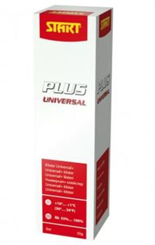 Клистер START Universal plus, 55 g - фото 17457