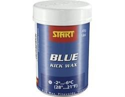 Мазь держания START (-2-6 С), Blue, 45 g - фото 17461