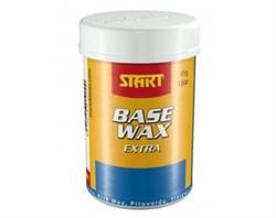 Мазь держания START base Extra, 45 g - фото 17465