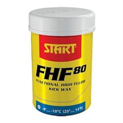 Мазь держания START FHF80 (-4-10 С), Blue, 45 g - фото 17472