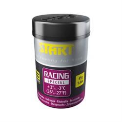 Мазь держания START Racing, (+2-3 C), Violet special 45 g - фото 17475
