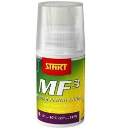 Эмульсия START MF3, (-3-10 C), 30 ml - фото 17538
