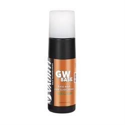 Жидкая мазь скольжения VAUHTI GW Base, 80 ml - фото 17661