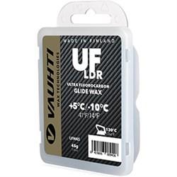 Мазь скольжения VAUHTI Ultra LDR, (+5-10 C), 45 g - фото 17715