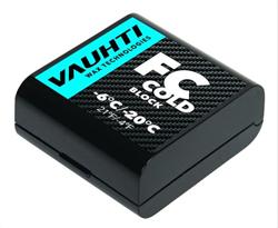 Ускоритель VAUHTI NAPPI BlackFox, (-2-20 C), 20 g - фото 17733