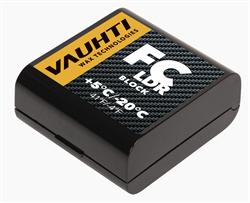 Ускоритель VAUHTI NAPPI LDR для длительных дистанций, (+5-20 C), 20 g - фото 17735