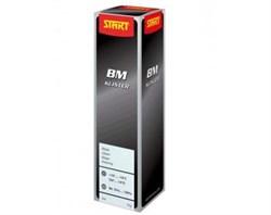 Клистер START BM, (+10-10C), 55 g - фото 17780