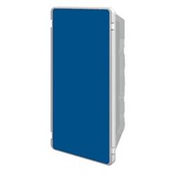 Мазь скольжения START LF8, (-7-12 C), Blue, 180 g - фото 17781