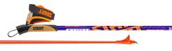 Палки лыжные START RACE 41020 Набор - фото 17814