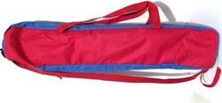 Чехол для лыжероллеров VIPSPORT на 1-2 пары - фото 18371