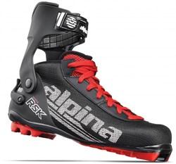 Ботинки для лыжероллеров ALPINA RSK SUMMER - фото 18625