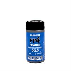 Порошок MAPLUS FP4 Cold Special (-22-8 C) 30 g - фото 18645