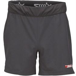 Carbon shorts M phantom