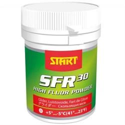 Порошок START SFR 30, (+5-5 C), 30 g - фото 19500