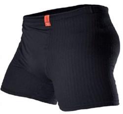 Боксеры NONAME Arctos WS Underwear '19 - фото 19890