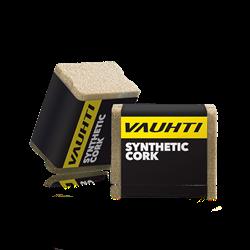 Растирка VAUHTI Synthetic - фото 20149