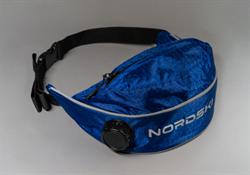Термобак NORDSKI Pro т.синий - фото 20217