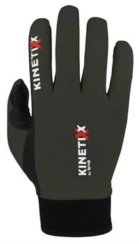 Перчатки KINETIXX Eske - фото 20326