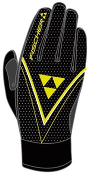 Перчатки FISCHER XC Race JR - фото 20350