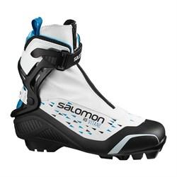 Ботинки лыжные SALOMON RS VITANE (Skate) Prolink 18/19 - фото 20354