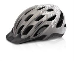 Шлем XLC Prism BH-C20 Anthracite - фото 20670
