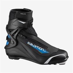 Ботинки лыжные SALOMON PRO COMBI Prolink 19/20 - фото 20913