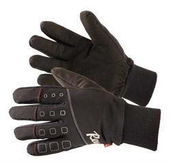 Перчатки REX Nordic лыжные - фото 20967