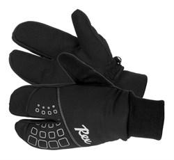 Перчатки REX Lobster II лыжные - фото 20968