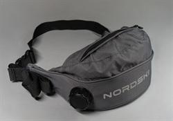 Термобак NORDSKI серый - фото 21303