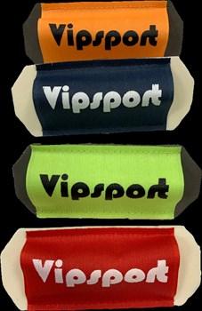 Манжеты VIPSPORT для лыж - фото 21310