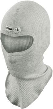 Шлем-маска CRAFT Active - фото 21371