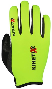 Перчатки KINETIXX Eike - фото 21379