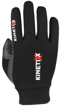 Перчатки KINETIXX Keke - фото 21748