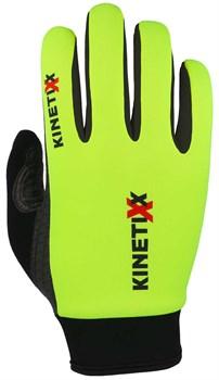 Перчатки KINETIXX Keke - фото 21757