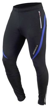 ТЕРМОТАЙТСЫ THERMOTIGHTS NONAME 13/14 BLACK/BLUE_1