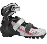 konkovye-botinki-dlya-lyzherollerov-spine-matrix-skiroll-skate-19-sns_SportSpirit.pro