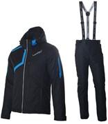 uteplennyi-progulochnyi-lyzhnyi-kostium-nordski-premium-muzhskoi_NSM107170_sportspirit.pro