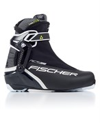 Лыжные ботинки FISCHER RC 5 SKATE 17/18 NNN Turnamic