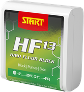 Ускоритель START HF13, (-5-20 C), 20 g