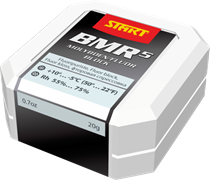 Ускоритель START BM R5, (+10-5 C), 20 g