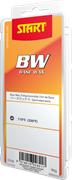Парафин базовый START BW, base, 180 g