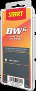 Парафин базовый START BWG, base graphite, 180 g