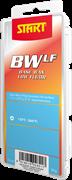 Парафин базовый START BWLF base wax с крышкой, 180 g