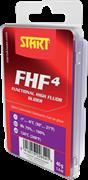 Парафин START FHF4, (-1-6C), 60 g